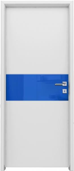 blue-horizontal