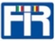 LOGO FERONERIA  ITALROM