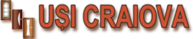 Usi Craiova | Usa casei tale